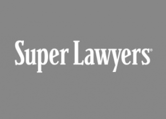 1452029819_Super Lawyers (I0644697xC2BA8)